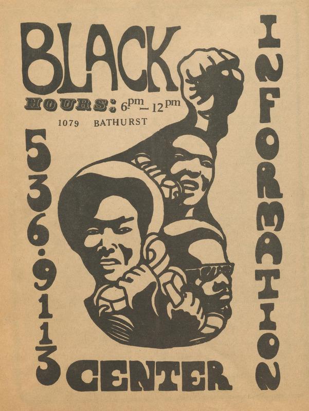 Black Voice