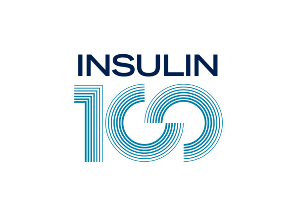 Insulin100_Stacked_Colour_Digital_resized.png