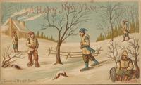 Canadian winter scene.tif