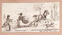 Box cutter sleigh.tif