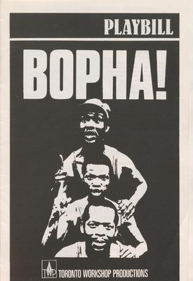 CTP 00001_Bopha_1.tif