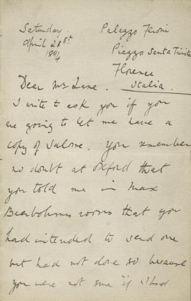 Douglas letter p. 1.tiff