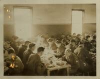 Christmas_supper_Prince_Albert_SK_1944_(2).jpg