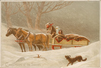 Horse and sleigh.tif