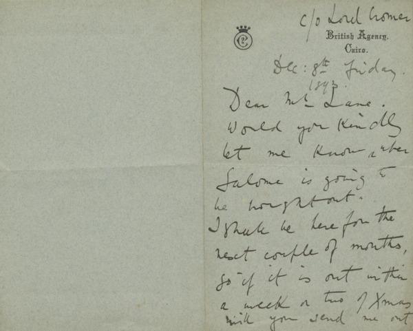 douglas letter cropped .tiff